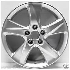 wheels tires parts for 2009 acura tsx ebay