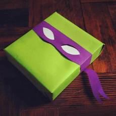 8 Id 233 Es D Emballage Pour Vos Cadeaux De No 235 L Astuces En