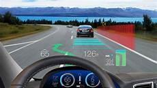 heads up display dlp automotive chipset up display ti