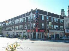 Apartments Rent Milwaukee County by 2009 E Ivanhoe Pl Milwaukee Wi 53202 Condo For Rent In