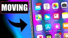 jailbreak live wallpapers animated moving home screen wallpapers for ios 12