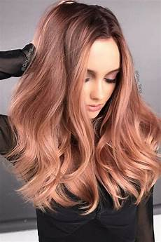 95 best copper hair color ideas for you to try 2020 style easily
