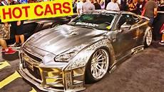 Sema Las Vegas - best cars at the 2015 sema show in las vegas