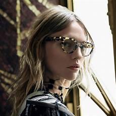 Lunette De Vue A La Mode Femme 2016
