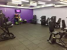 salle de sport longjumeau salle de sport fitness et musculation juvisy sur orge