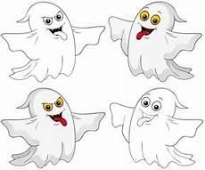 Ausmalbilder Gespenster Geister Bilder Und Suchen Geisterspuk