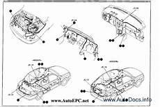car repair manuals online free 2011 kia rio electronic throttle control kia rio repair manual order download