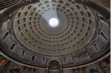 b b la cupola roma pantheon 118 128 d c roma