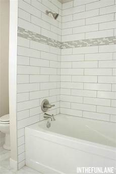 bathroom surround tile ideas in the parkview all done pretty much kitchen tile tub surround bathtub tile
