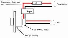 12 volt dimmer 9 30v dc low voltage rotary dimmer 5 s ef1206