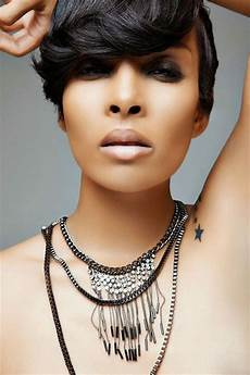 40 latest short hairstyles for black women short hairstyles haircuts 2015
