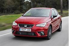 seat ibiza fr gebraucht seat ibiza 2017 review pictures auto express