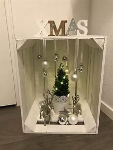 Weihnachtsdeko Weihnachtsdeko Weihnachten