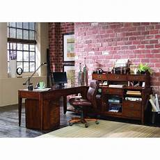 home office furniture orange county danforth 30 5 quot h x 26 quot w desk connector small home