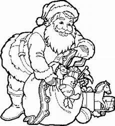 Weihnachten Malvorlagen Kostenlos Malvorlagen Weihnachten Kostenlos 123 Ausmalbilder