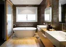 bathroom idea pictures 20 bathroom designs with infinity bathtubs