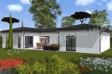 prix d une maison de 120m2 house plan modern chiesa