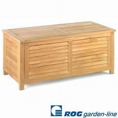 Truhe Für Gartenpolster - kiste f 252 r gartenpolster vergleich und kaufberatung 2018