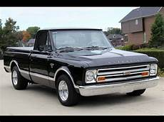 chevrolet up 1967 chevrolet c 10 for sale