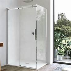 modelli di box doccia box doccia angolare 70x100 zeus 2 0 in cristallo
