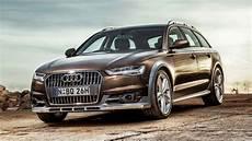a6 allroad 2016 2015 audi a6 allroad quattro review carsguide