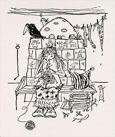 zauberer malvorlagen novel winnie gebhardt gayler otfried preussler die kleine hexe