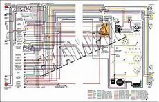 1968 chevrolet camaro parts literature multimedia