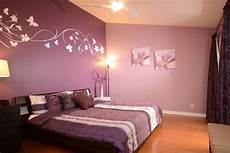 purple colors for bedrooms 25 gorgeous purple bedroom ideas designing idea