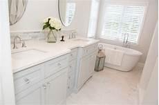 tranquil bathroom ideas creating a tranquil master bathroom
