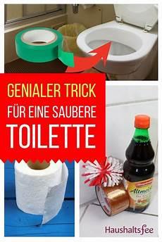 kloschüssel ohne rand wie entfernt urinstein die besten tricks toiletten