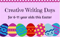 handwriting worksheets for 12 year olds 21384 give your children the creative writing bug this easter east sheen