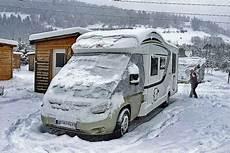 heizung für auto heizung f 227 188 r kleine caravans badboy