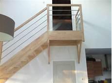 Escalier Prix Wikilia Fr