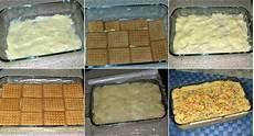 dulcis in furno tiramis 249 con crema pasticcera e mascarpone al cacao e zenzero dolci al cucchiaio con crema pasticcera e biscotti il giulebbe