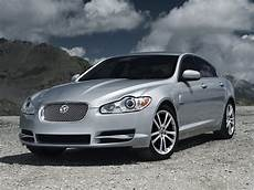 2010 jaguar xf price photos reviews features