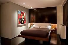 Aesthetic Bedroom Ideas Lights by 50 Minimalist Bedroom Ideas That Blend Aesthetics With