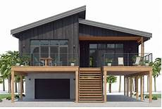 house on stilts plans pin by ivan henry on house plans in 2020 coastal house
