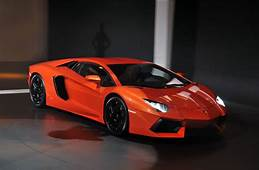 Kali Wallpaper Lamborghini 2012 Latest HD Wallpapers