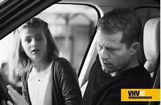 Song Aus Der Werbung Vhv Versicherungen Werbung 2015