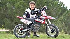 moto thermique enfant moto cross enfant thermique u car 33