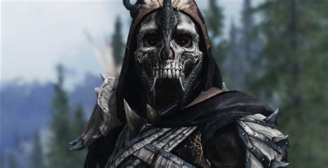 Bosmer Armor