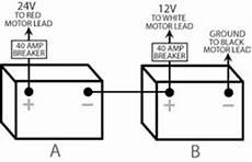 24 volt starter wiring diagram best wiring diagram