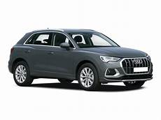 audi q3 lease deals compare deals from top leasing companies