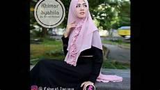 Dijamin Murah 0823 9070 2050 Jilbab Model Sekarang