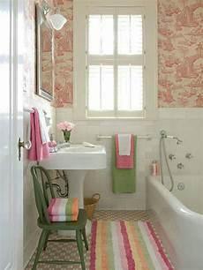 Kleines Badezimmer Gestalten - 40 design ideen f 252 r kleine badezimmer badezimmer ideen