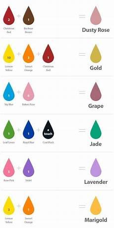 farben mischen online farben mischen onlinedie auktion etwas kaufen
