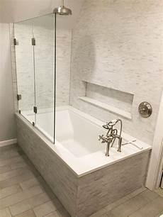 Badewanne Inklusive Dusche - tub shower doors showerdoorprices