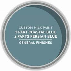 color mixing lab milk paint furniture general finishes milk paint cabinets