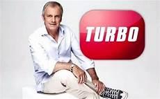 Replay Tv Vid 201 O Turbo Du 25 F 233 Vrier 2018 Emission