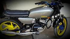 Rx 100 Modif rx 100 modified